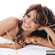 Janet Jackson All for You - Janet Jackson