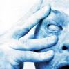 Porcupine Tree - Blackest Eyes artwork