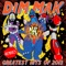 Dim Mak Greatest Hits 2013: Remixes