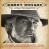 Kenny Rogers - Lucille: The Collection