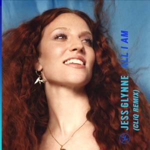 Jess Glynne - All I Am (CLiQ Remix)