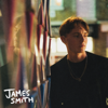 Tell Me That You Love Me - James Smith