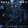 Download Fall Out Boy Ringtones