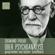 Sigmund Freud - Über Psychoanalyse - fünf Vorlesungen