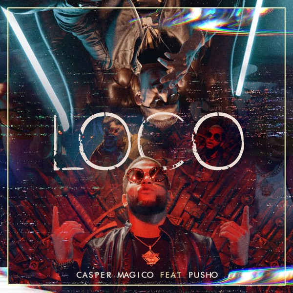 Loco - Single