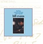 Bill Evans - Funny Man