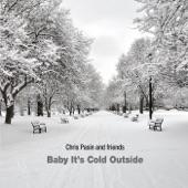 Chris Pasin - Oh Come, Oh Come Emmanuel