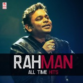 Rahman All Time Hits