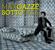 Max Gazzè Sotto casa - Max Gazzè