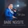 Takie Ndou Babe Ngisite / Ngiyabonga - Takie Ndou