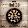 James Cary - Hut 33: The Complete Series 1-3  artwork