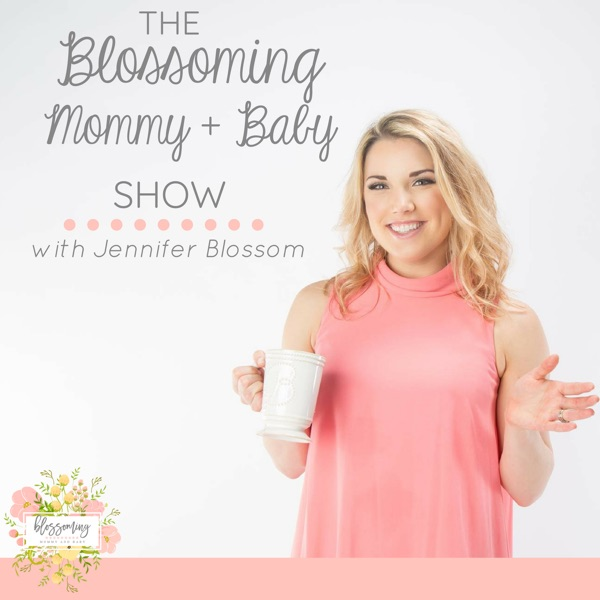 The Blossoming Mommy And Baby Show