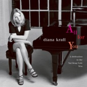 Diana Krall - Hit That Jive Jack