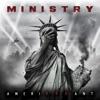 AmeriKKKant, Ministry