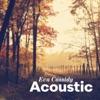 Acoustic, Eva Cassidy