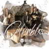 Culpables by Manuel Turizo iTunes Track 1