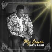 Martin Palmer - Glorify the Lord