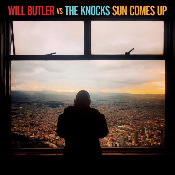 Sun Comes Up - Single