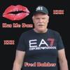 Kus Me Dan - Single