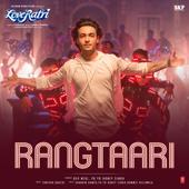 Rangtaari (From