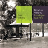 Mary Lou Williams - Swingin' for the Guys