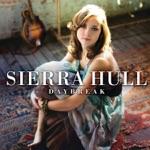 Sierra Hull - She's Crazy