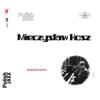 Mieczysław Kosz - Reminiscence (Polish Jazz, Vol. 25) artwork