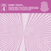Sonic Youth - Burdocks (feat. William Winant, Jim O'Rourke, Takehisa Kosugi, Christian Wolff, Coco Hayley Gordon Moore, Christian Marclay & Wharton Tiers)