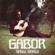 Gabor Szabo - Small World (feat. Janne Schaffer, Stefan Brolund, Sture Nordin, Bernt Egerbladh & Nils-Erik Slörner)