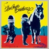 True Sadness, The Avett Brothers
