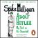 Spike Milligan - Adolf Hitler