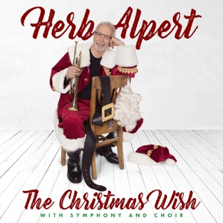 The Christmas Wish – Herb Alpert