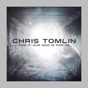Chris Tomlin - The Name of Jesus