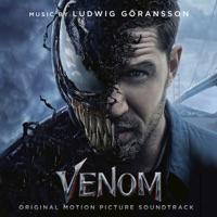 Venom - Official Soundtrack