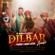 Dilbar Arabic - Nora Fatehi, Fnaire, Mohcine Tizaf & Tanishk Bagchi