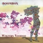 BoomBox - Selling Fun