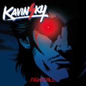 [Download] Nightcall MP3
