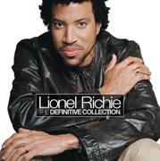 The Definitive Collection - Lionel Richie - Lionel Richie