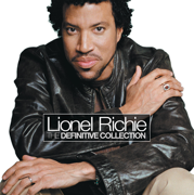The Definitive Collection - Lionel Richie - Lionel Richie