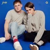 Joan - Love Somebody Like You