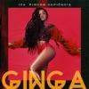Ginga (Participação Especial De Rincon Sapiência) - Single
