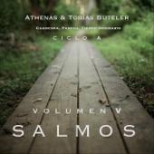 Cuando Escuchen la Voz del Señor (Salmo 94) artwork