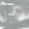 The Long Black Veil - The Chieftains