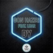 DY (feat. Luar) прослушать и cкачать в mp3-формате