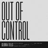 Gloria Tells - Grow Up artwork