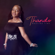 Wasting Time - Thando