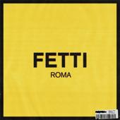 Fetti-Curren$y, Freddie Gibbs & The Alchemist