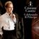 Cristian Castro El Triste free listening