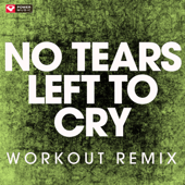 No Tears Left to Cry (Workout Remix)