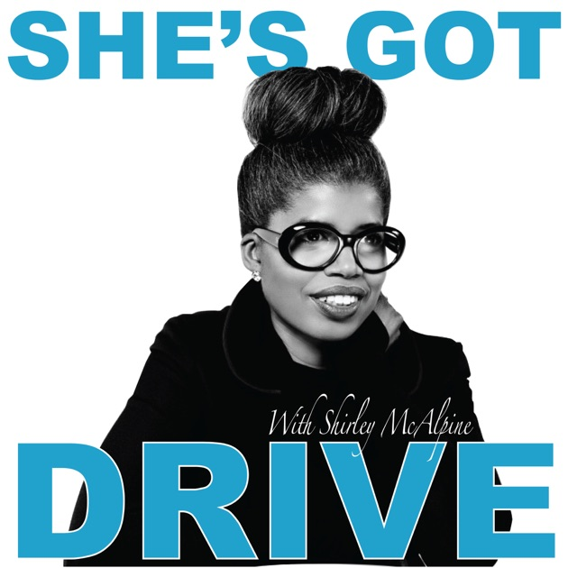 Shes Got Drive Black Women Talk About Success And How They